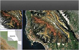 地理信息服务