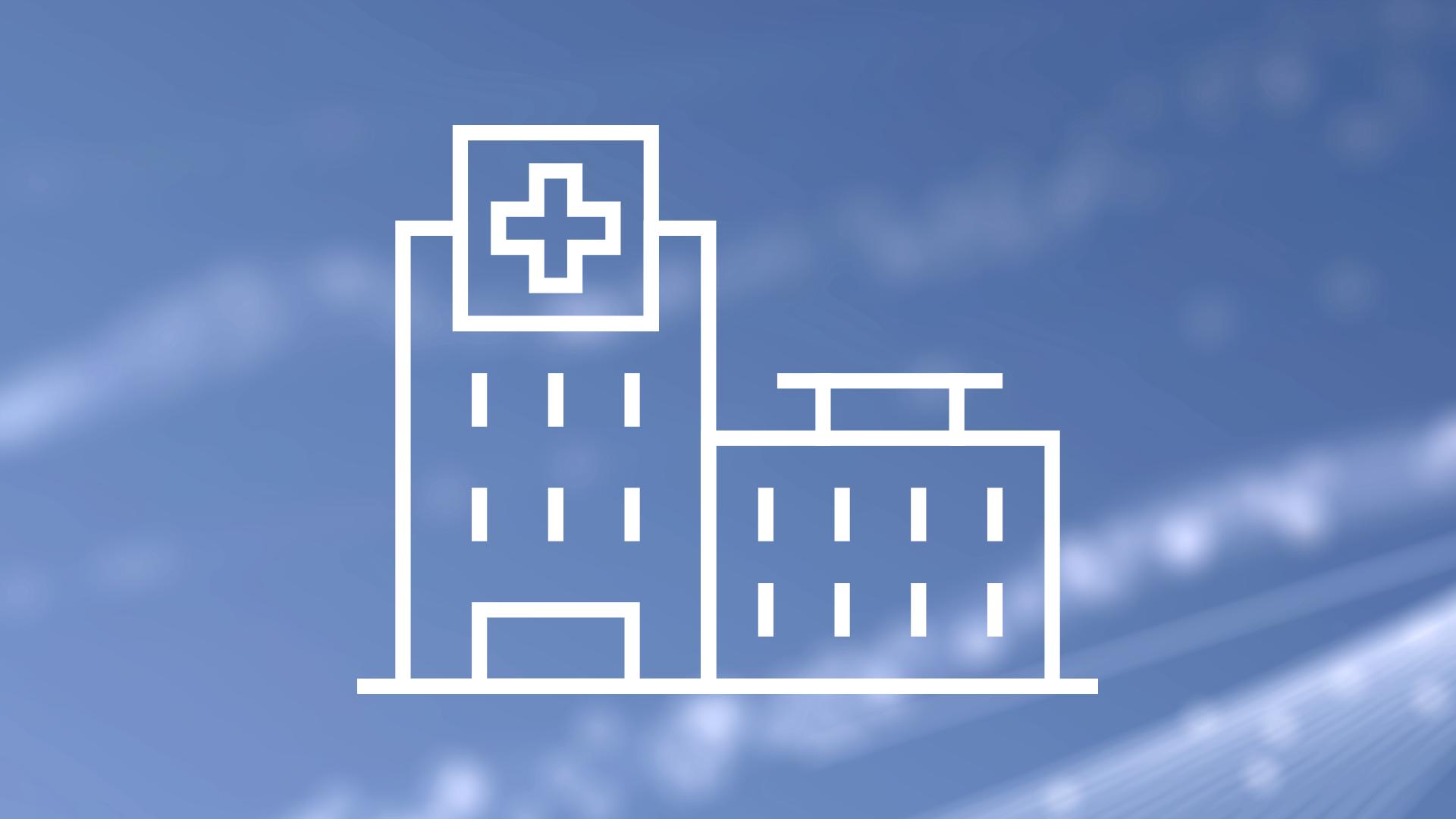医疗成像和智能医疗设备中的 AI