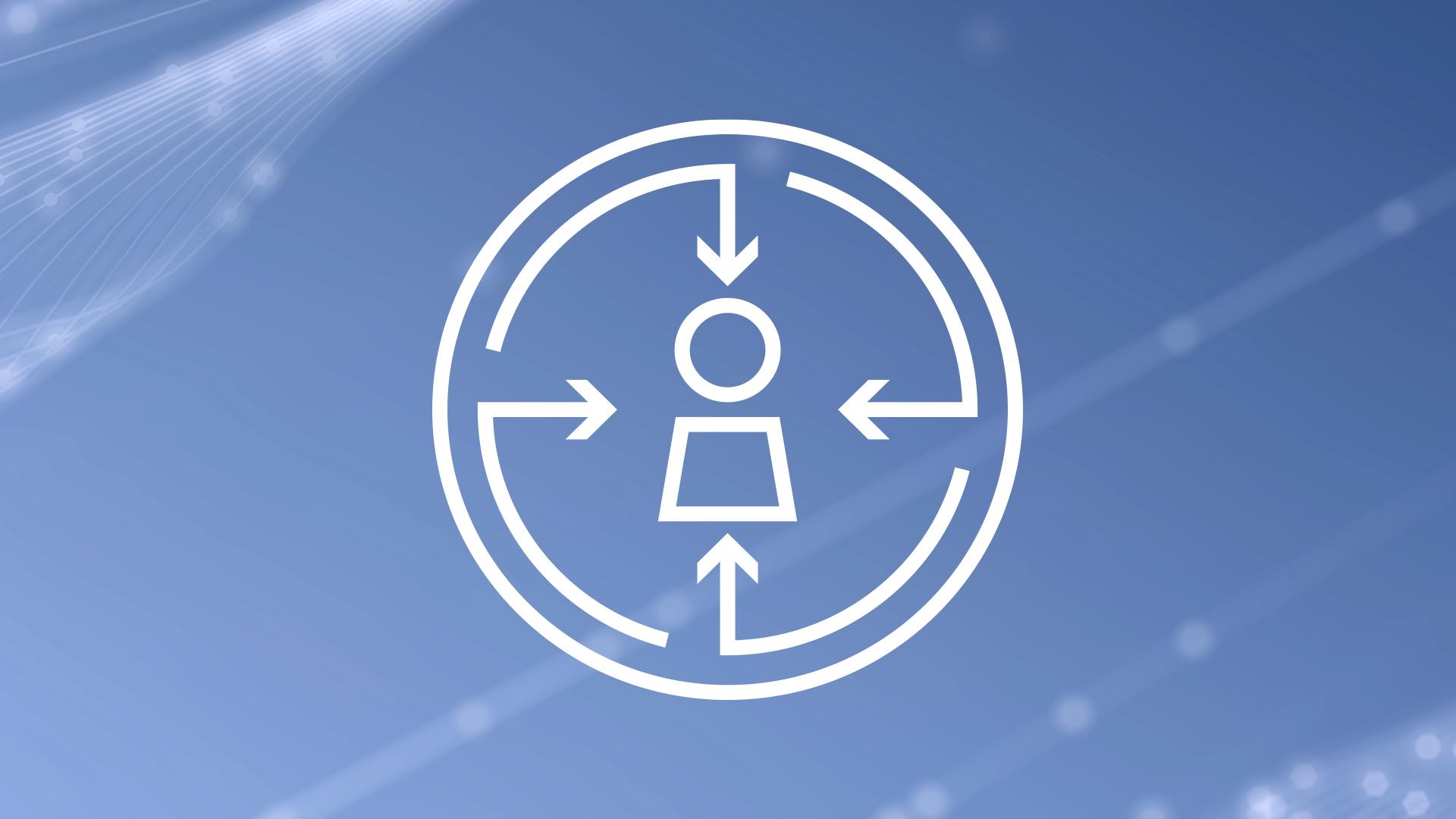 了解腾讯如何基于 Merlin GPU 推荐系统框架建构广告系统