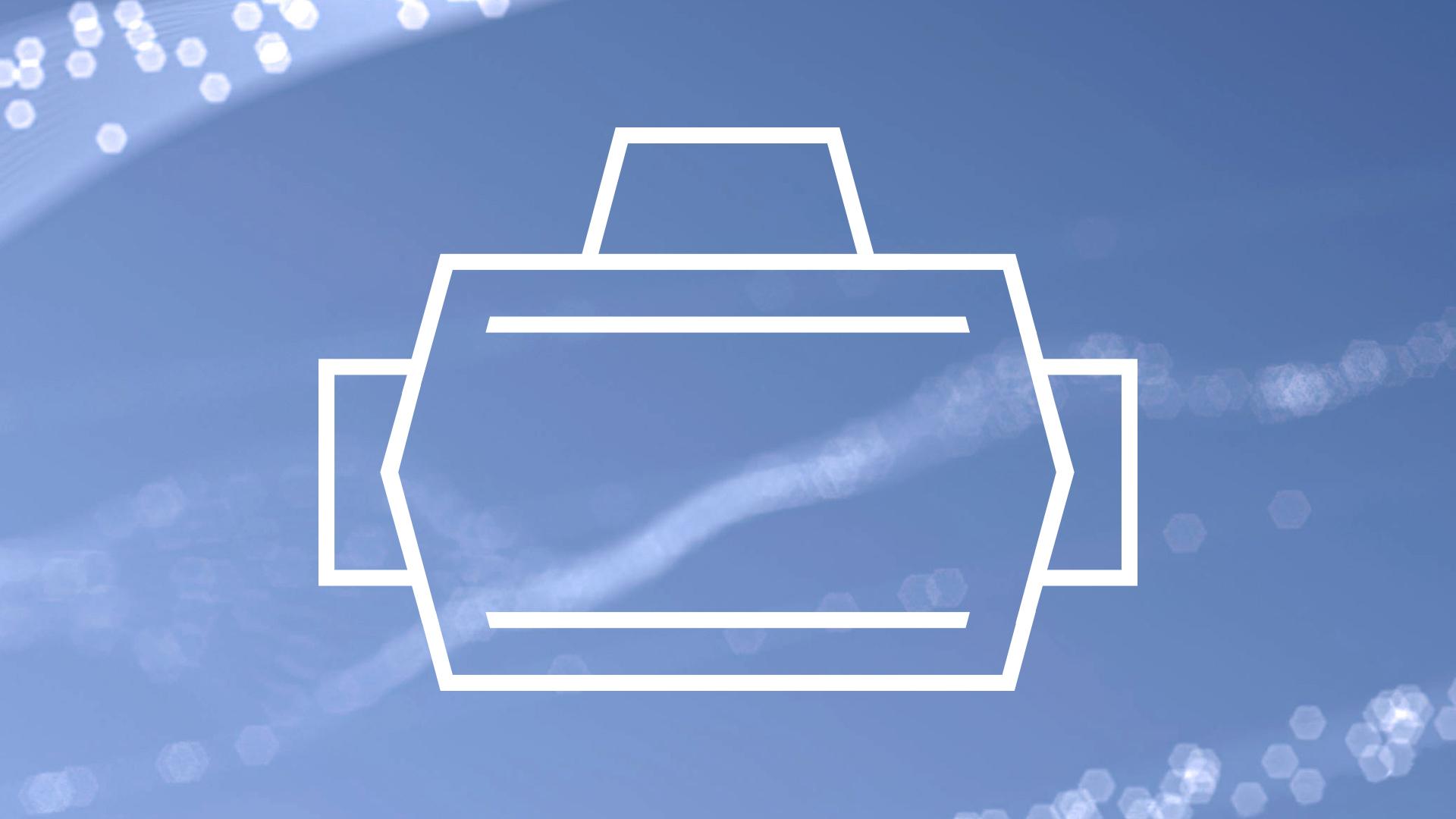 CloudXR 平台在云中的部署和应用