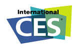 International CES