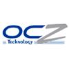 Ocztechnology