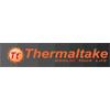 Thermaltakeusa