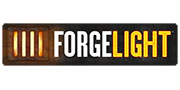 Forge Light