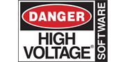 HighVoltage Software