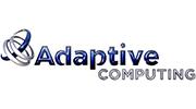 Adaptive Computing