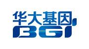 BGI - Shenzhen