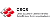 CSCS and hpc-ch