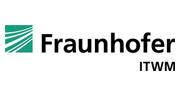 Fraunhofer ITWM