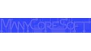 ManyCoreSoft
