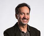 Steve Oberlin