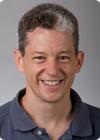 Joseph D. Greco