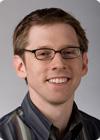 Jonah M. Alben