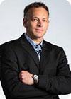 제프 허브스트(Jeff Herbst)