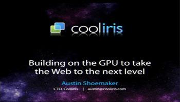 en-us GPU Ventures Contact Information Location Geography