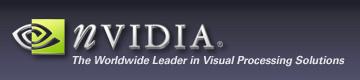 header_nvidia.jpg