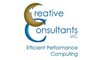 Creative Consultants