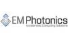 EM Photonics