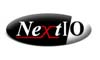 NextIO