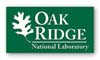 Oak Ridge National Labs