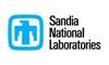 Sandia / NNSA / DoE