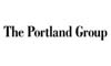 The Portland Group