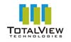TotalView Technologies