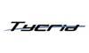 Tycrid