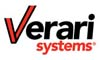Verari Systems Inc.