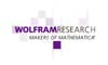 Wolfram Research Inc.