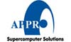 Appro International, Inc.