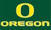 University of Oregon / NNSA / DoE