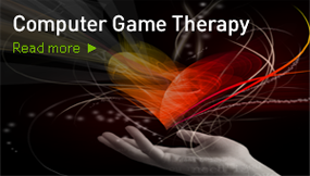 Computer Game Therapy