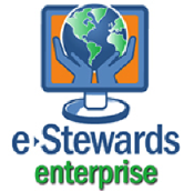 e-Stewards Enterprise