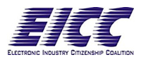 Electronic Industry Citizenship Coalition