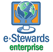 eStewards enterprise