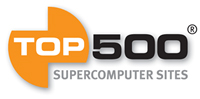 Top500 Supercomputer Sites