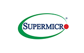 Supermicro Computers