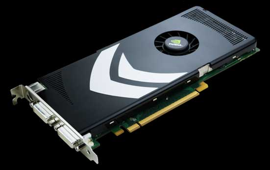 Nvidia Geforce 8800 Gt Driver Download