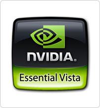 Essential Vista