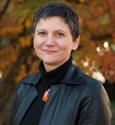 Dr. Michela Taufer