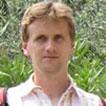 Dr. Dan Ciresan