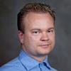 Dr. Anders Eklund