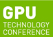GTC 2014 Registration