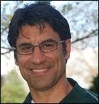 Dr Vincent Natoli