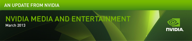 Media and Entertainment Newsletter
