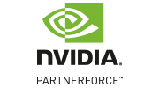 RECONNECT WITH THE NEW NVIDIA PARTNERFORCE PROGRAM