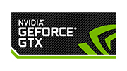 FIND NVIDIA® GEFORCE® ON INSTAGRAM!