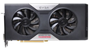 GAME ON WITH THE EVGA GEFORCE® GTX™ 780 Ti DUAL CLASSIFIED.