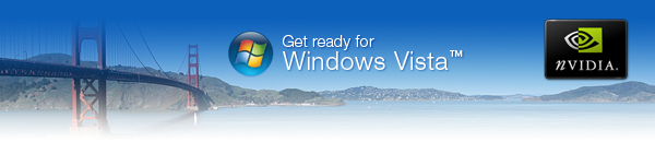 Get ready for Windows Vista